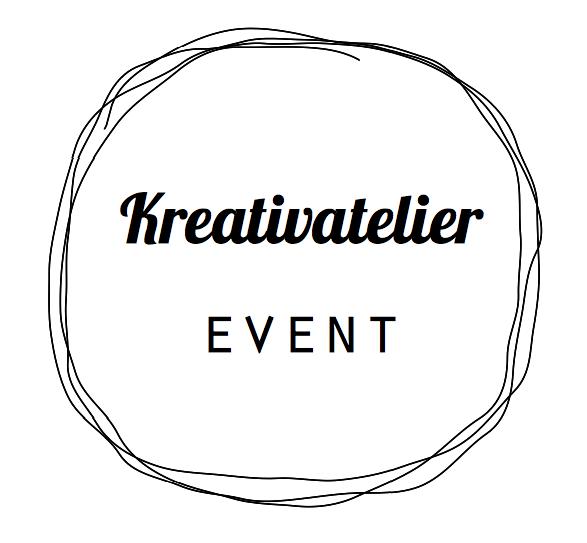 Kreativatelier EVENT